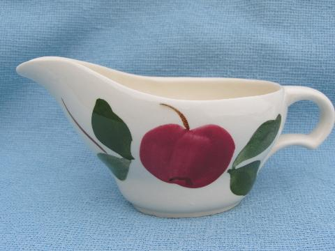 Garden Ridge Pottery Home And Garden Shoppingcom Personal Blog