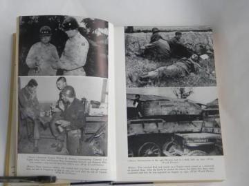 1954 General William Dean biography Korean War story prisoner MIA/POW