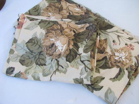 loveseat scroll slipcover tropical floral sure slipcovers fit sofa astonishing print idea