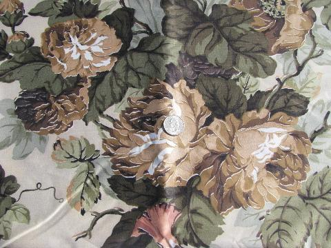 slipcovers country grand ashwell rachel sofa awesome of slipcover shabby chic floral style
