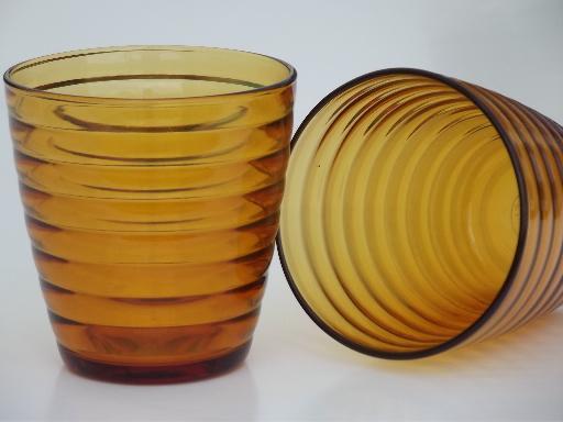 Beehive Glass Inc