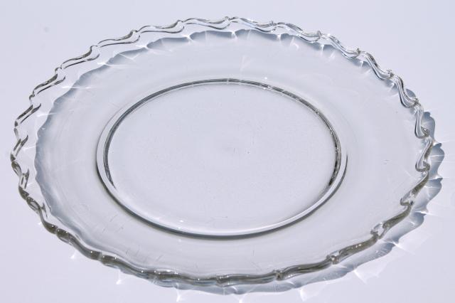 Large dinner plates sale