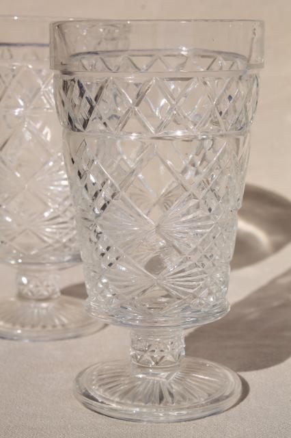 Fine Crystal Chandeliers