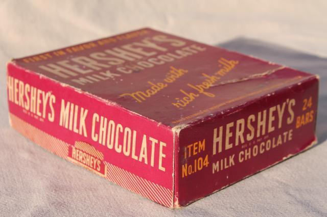 Best 25 Vintage candy bars ideas on Pinterest Vintage