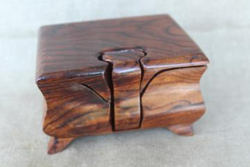 small trinket bowl hand woven basket with decorative cross.htm laurel leaf farm search results for vintage antique nippon hand  laurel leaf farm search results for