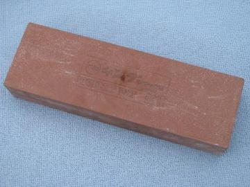 King #800 japanese water stone whetstone for sharpening knives&tools