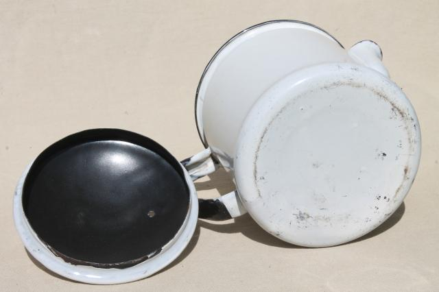 Maker senseo coffee recalls