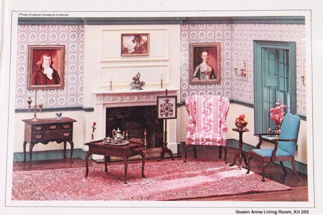 Unique No Furniture Living Room Gift - Living Room Designs ...
