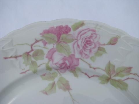 Rosenthal China Date Marks | Collect Rosenthal