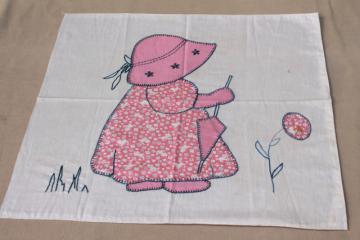 Antique & vintage quilts & quilt tops