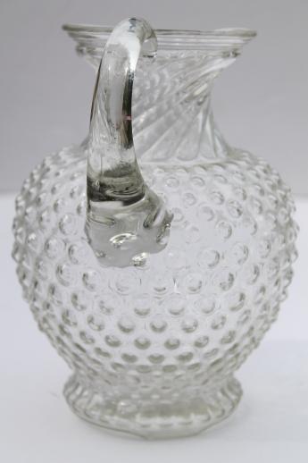 Crystal Chandeliers Sale