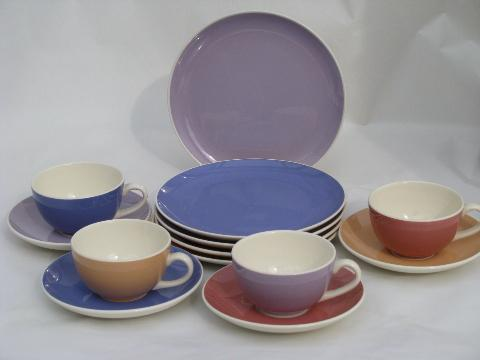 : villeroy and boch dinnerware patterns - Pezcame.Com
