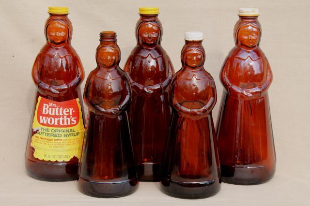 Use Karo Syrup In Crafts
