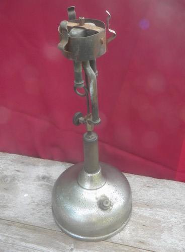 Antique coleman quick lite kerosene lanterns sconce and lamp antique coleman quick lite kerosene lanterns sconce and lamp restoration mozeypictures Images