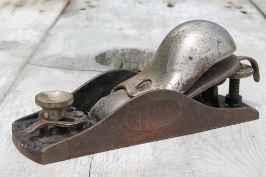 www antiqbuyer com antique woodworking planes antique woodworking ...