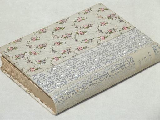 teachings of buddha book pdf