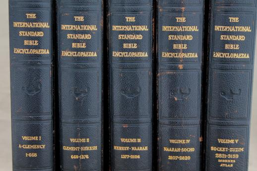 oxford encyclopedia of world history pdf