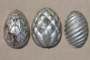 Laurel Leaf Farm Search Results For Molds