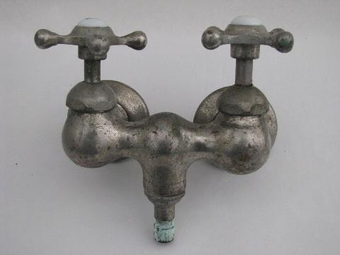 Mesmerizing Old Clawfoot Tub Faucet Contemporary - Best inspiration ...
