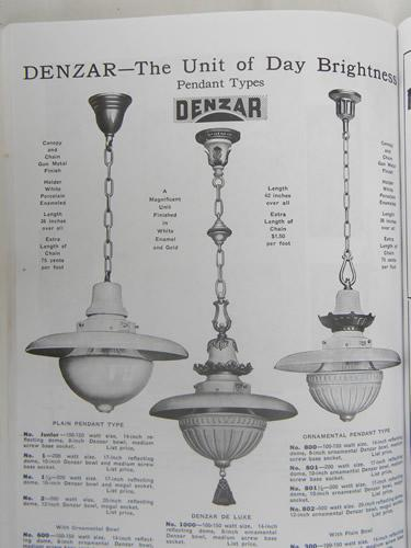 early electric vintage industrial pendant light w/ milk glass reflector shade & electric vintage industrial pendant light w/ milk glass reflector ... azcodes.com