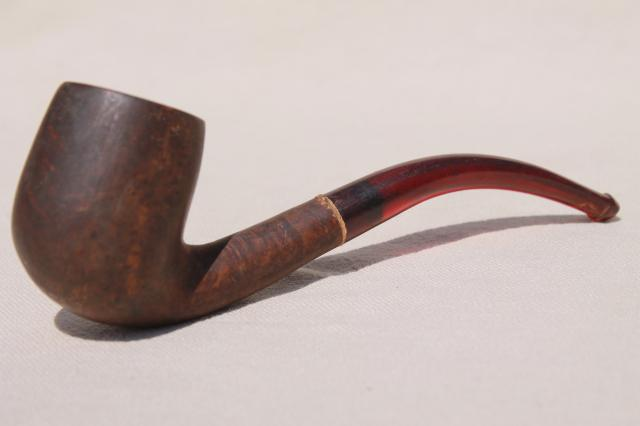 Antique smoking pipes best 2000 antique decor ideas for What are old plumbing pipes made of