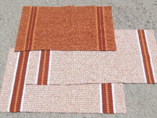 woven throw rugs | Roselawnlutheran