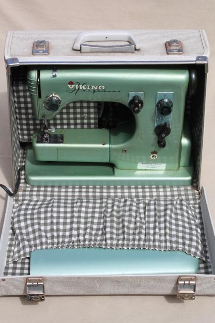 viking sewing machine case study Viking sewing machine & serger parts available if you can't find the husqvarna viking wanting to talk counselling case studies in communication disorders.