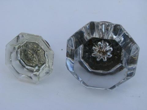 Glass Globe Doorknob glass globe doorknob. best images about door knobs u handles on