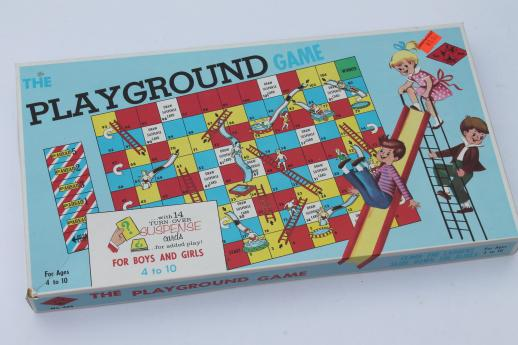 lot of vintage children's games, board game sets & pieces for crafts or replacement parts