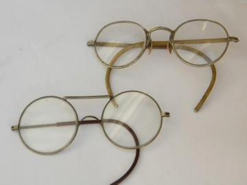 lot of vintage industrial steampunk vintage safety goggles
