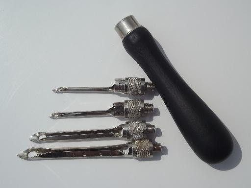 Rug Punch Needle Rugs Ideas