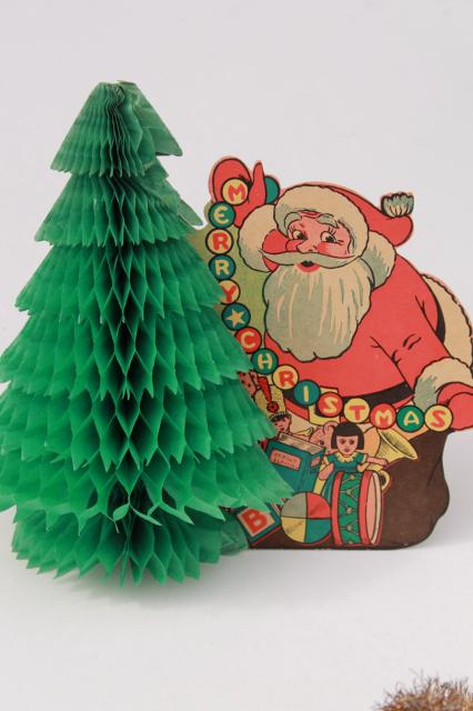 Christmas Bedspreads Sale