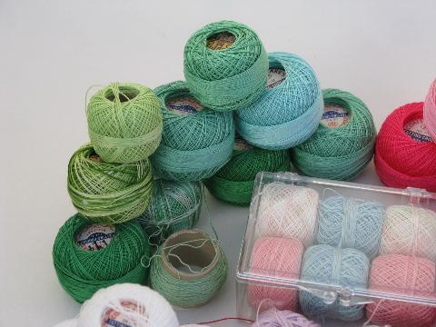 Crochet It -- Borders, Edging & Trims on Pinterest | 772 Pins