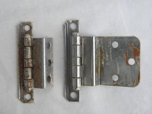 Antique Cabinet Door Hinges - Antique Cabinet Door Hinges Antique Furniture  - Antique Hinges For Cabinet - Antique Hinges For Cabinet Doors Antique Furniture