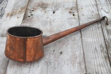 moonshine vintage copper still condenser cone funnel still top for copper kettle