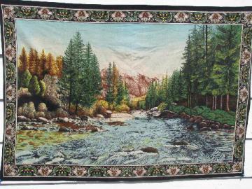 Oriental Rugs Amp Old Wool Carpets