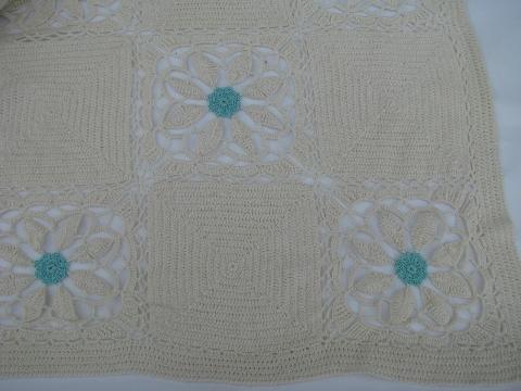 Duvet Covers - Linen Lace Patchwork - Product Knowledge Base