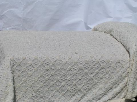 Old Fashioned Cotton Bedspreads.Old Fashioned Cotton Bedspreads Maryanlinux