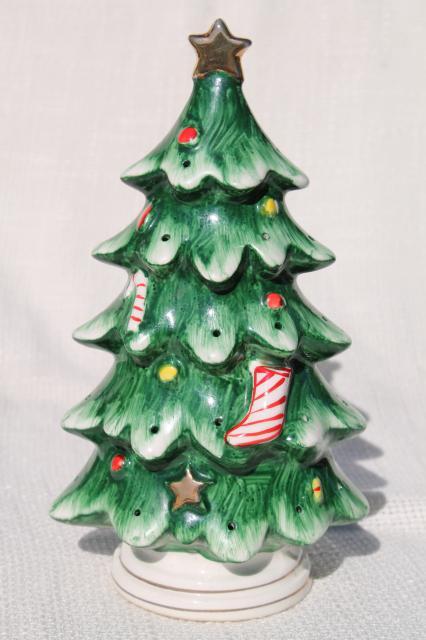 Christmas Tree Shop Rugs