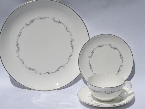 1920s-1930s: Collectable-China