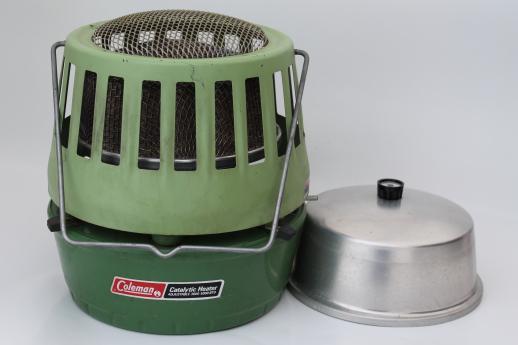 Coleman propane cylinder, 164 oz - walmartcom