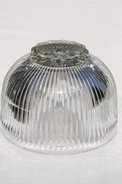 Farmhouse Small Table Lamps
