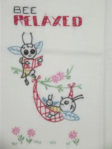 Busy bee embroidery best cars reviews