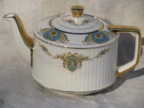sadler teapots | eBay - Electronics, Cars, Fashion