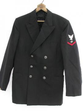 uniforms, war and political memorabilia