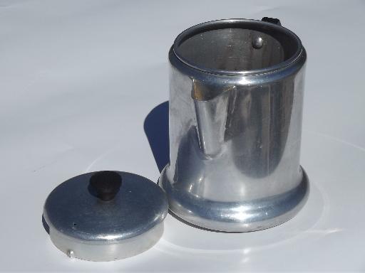 Delonghi machine manual nespresso coffee u