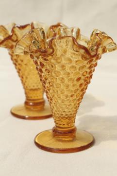 Vintage Vases Amp Planters