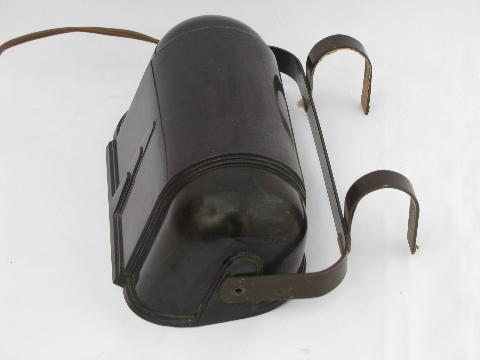 Speaking, vintage headboard lamps share