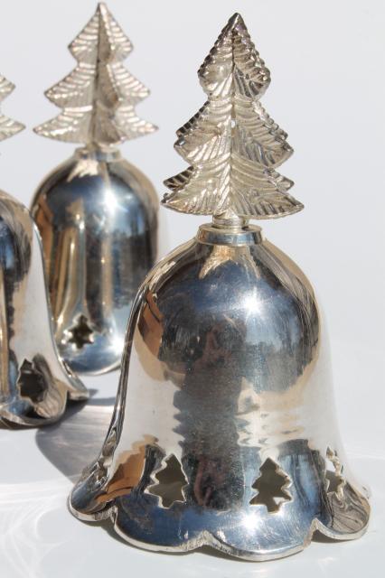 China Christmas Ornaments