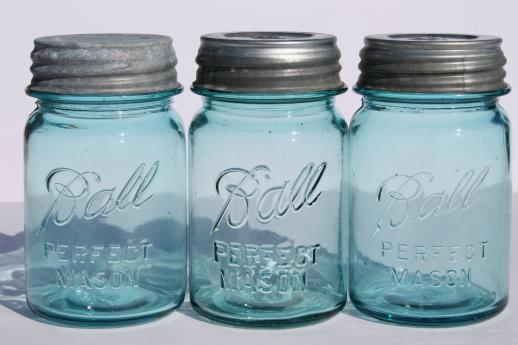 Ball perfect mason jar dating divas